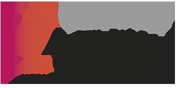 CLÍNICA LUBEN Logo